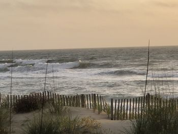 Outer Banks Boarding Company, Sunday June 13th