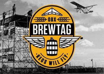 Kitty Hawk Kites, 5th Annual OBX Brewtäg