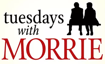 Theatre of Dare, Tuesdays with Morrie