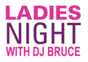 Outer Banks Brewing Station, Ladies Night