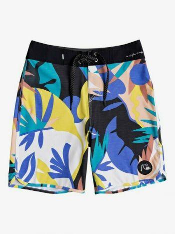 Birthday Suits, Boys Swimwear