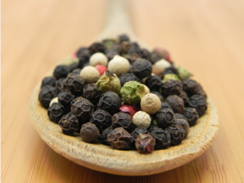 The Spice & Tea Exchange, 4 Peppercorn Spice Blend