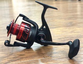 Oceans East Bait & Tackle Nags Head, Saltwater Reels