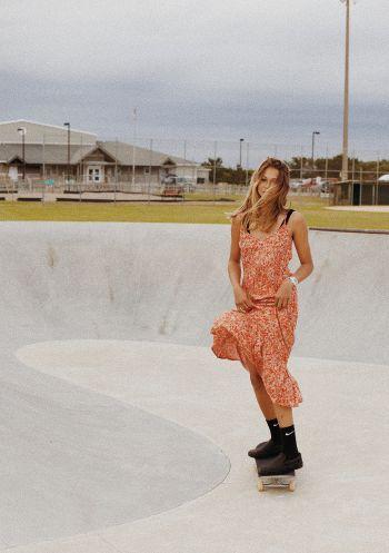 Hatteras Island Boardsports, Women's Dresses