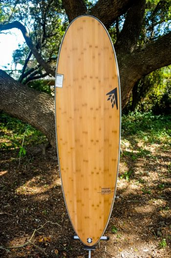 Outer Banks Boarding Company, Firewire Surfboards
