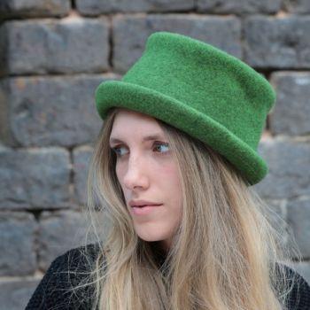 Nest, Clochard Hats