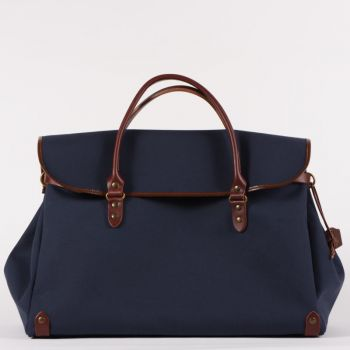 Nest, Handbags by Compagnie Martin