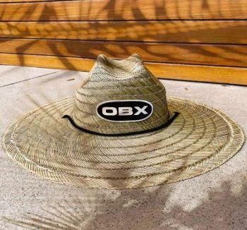 Kitty Hawk Surf Co., Volcom OBX Pogue Life Hat