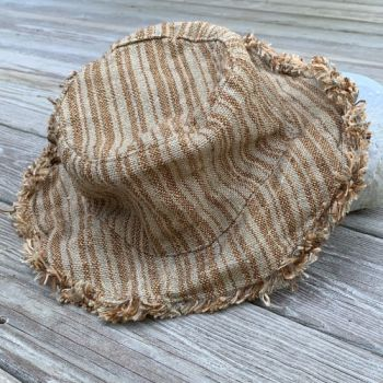 House of Hemp OBX, 100% Hemp Sun Hats