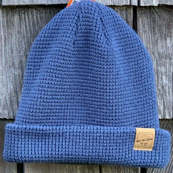 Ride The Wind Surf Shop, Tidal Beanie