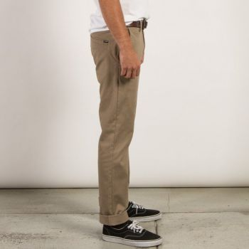 Outer Banks Boarding Company, Casual Pants + Shorts