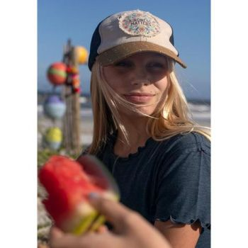 Kitty Hawk Kites, Kindness Matters Hangout Hat
