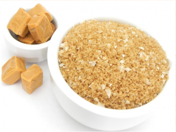The Spice & Tea Exchange, Salted Caramel Sugar