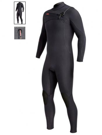 Hatteras Island Boardsports, XCEL Infiniti LTD 4/3mm Wetsuit