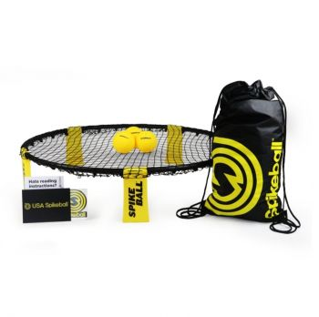 Kitty Hawk Kites, Spikeball