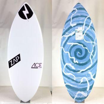 Kitty Hawk Surf Co., Zap Skimboards