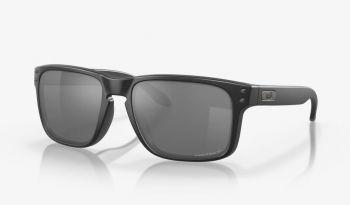 Kitty Hawk Surf Co., Oakley Sunglasses