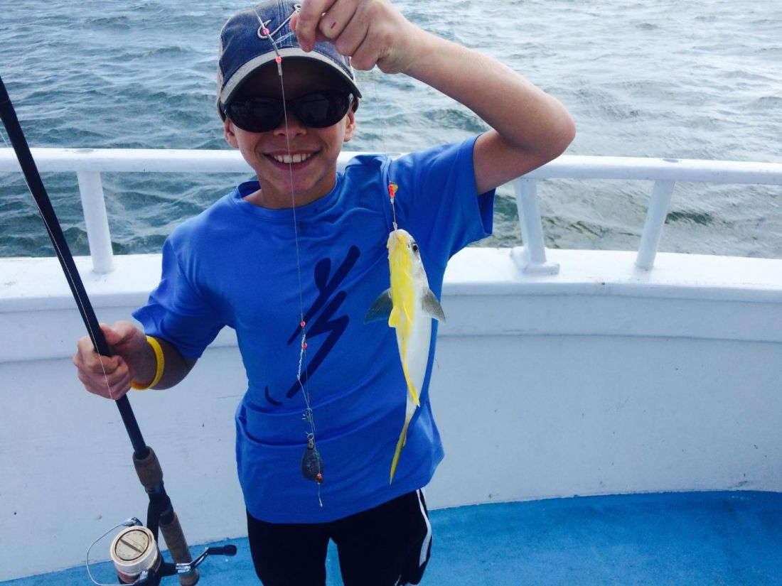 gallery miss oregon inlet head boat fishing outer