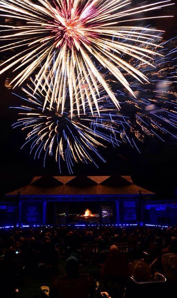 Bluegrass Island Festival   Outer Banks