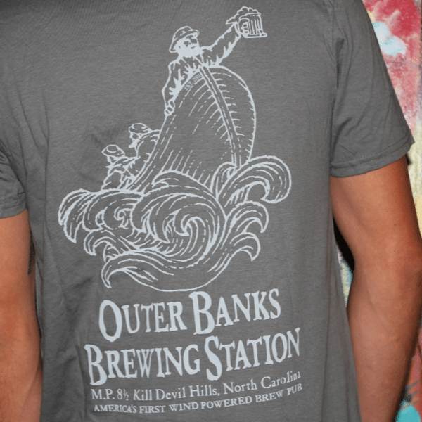 bfb90772bf5e Gallery | Outer Banks Brewing Station | Outer Banks, NC