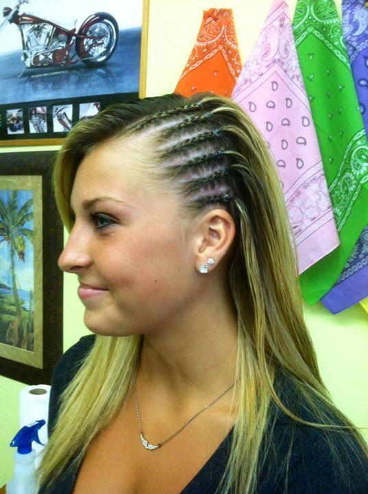 Beach Braids Hair Wraps Amp Henna Outer Banks