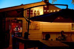 Dajio Restaurant photo