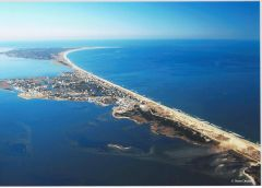 Hatteras Village photo