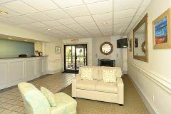 Sea Ranch Resort photo