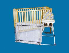 Moneysworth Beach Equipment and Linen Rentals photo