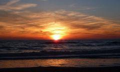 Hatteras Island Ocean Center photo