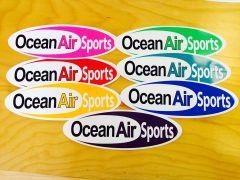 OceanAir Sports photo