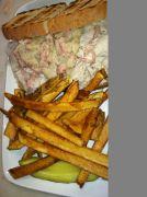 Open Water Grill: Hatteras Restaurant Avon NC photo