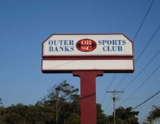 Outer Banks Sports Club photo