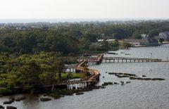 Duck Town Park photo