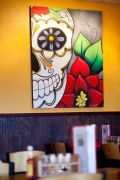 Agave Roja Mexican Restaurant Corolla NC photo