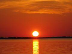 Sunset Watersports photo