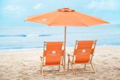 Sanderling Beach