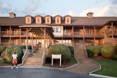 Sanderling Resort Beach House