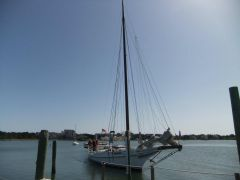 Ocracoke Alive photo
