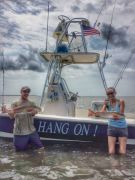 Hatteras Harbor Marina photo