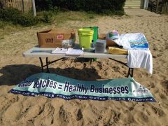 Surfrider Foundation Outer Banks photo