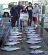 Bite Me Sportfishing Charters photo