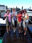 Sandra D Sport Fishing photo