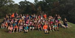 Kitty Hawk Elementary School photo