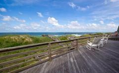 Beach Realty photo