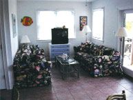 Margaritaville Cottage - Ocracoke Harbor Inn
