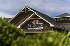 TRiO Restaurant & Market photo
