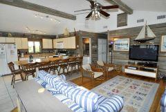 Ocracoke Island Realty photo