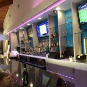 Fishbones Raw Bar and Restaurant photo