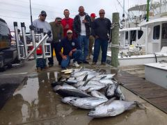 Big Eye Charters photo